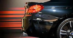 Leasing Auto Germania : zenith leasing iti multumim zenith leasing ~ Kayakingforconservation.com Haus und Dekorationen