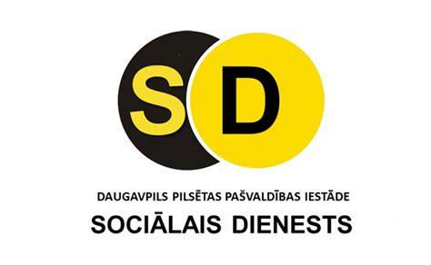 Sociālais dienests uzsāk braukšanas karšu noformēšanu ...