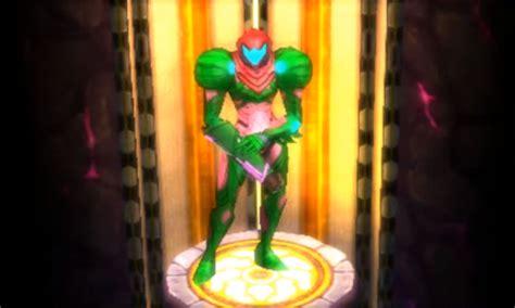 Image Fusion Varia Suit Samus Returnspng Wikitroid