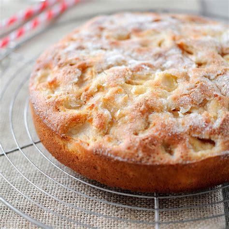 jeux cuisine gratuits gâteau aux pommes moelleux et ultra rapide facile et pas