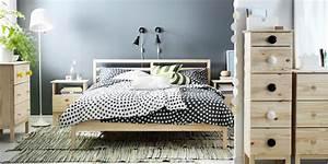 chambre d39ado nos idees pour bien la decorer marie claire With beautiful couleur pour salle de jeux 9 quelles couleurs pour une chambre de petite fille de 12
