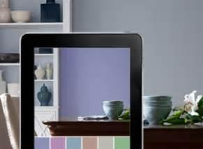 home interior sales representatives home interior sales representatives best free home design idea inspiration