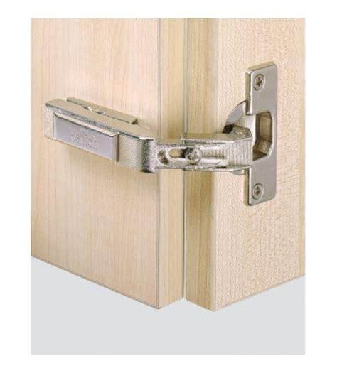 corner kitchen cabinet hinges corner cabinet concealed bi fold hinge scf hardware 5832