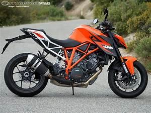 Duke 1290 R : 2014 ktm 1290 super duke r comparison photos motorcycle usa ~ Medecine-chirurgie-esthetiques.com Avis de Voitures