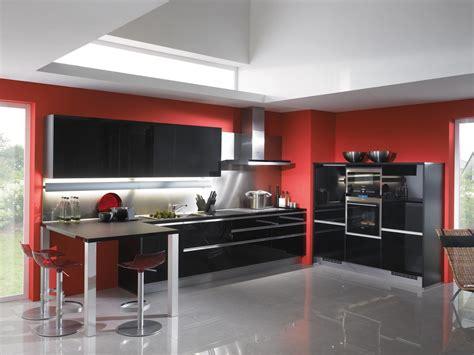 cuisine equipee solde revger com piano cuisine en solde idée inspirante pour