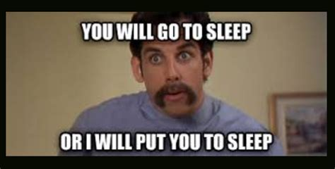 Happy Gilmore Meme - jackass quotes from happy gilmore image quotes at relatably com