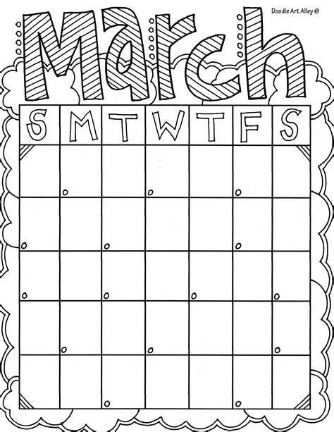 calendars kids calendar reading calendars
