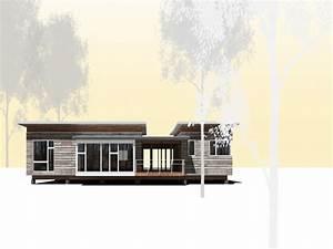Modern Green Home Prefab Kits Plans Prefab Homes Kits ...