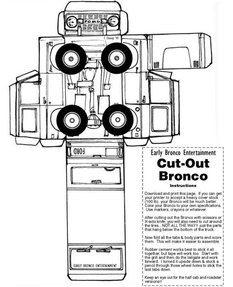 ford bronco cost  cars review