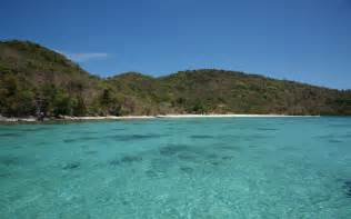 Philippines Most Beautiful Beaches