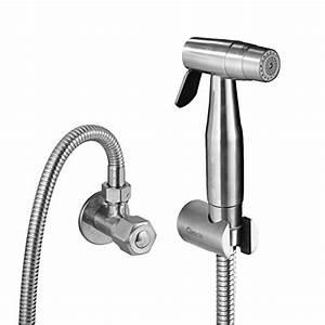 Rohrreiniger Für Toilette : handbrausen und andere bad sanit r von ciencia online kaufen bei m bel garten ~ Frokenaadalensverden.com Haus und Dekorationen