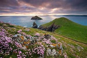 0059 The Rumps, Cornwall Caine-Douglas DESIGN & PRINT