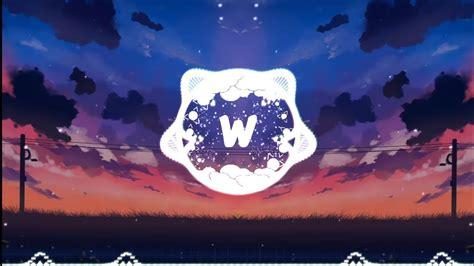 taylor swift  game dogman remix ft ed sheeran