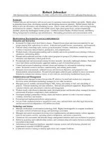 high english teacher resume sales teacher lewesmr
