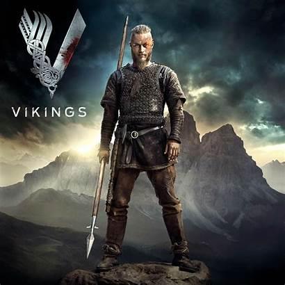 Viking Warrior Wallpapersafari Wallpaperup