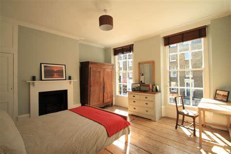 grays inn road  bedroom london student house
