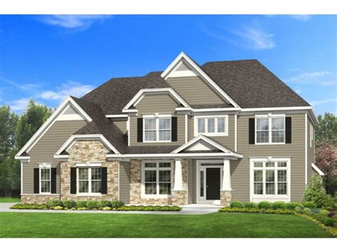 4 bedroom craftsman house plans lots blueprints 3 bedroom 1 2 4 bedroom