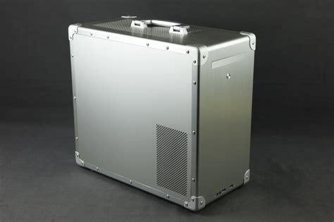 meilleur ordinateur de bureau 25 best ideas about boitier pc on meilleur
