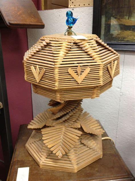 images  popsicle sticks crafts  pinterest