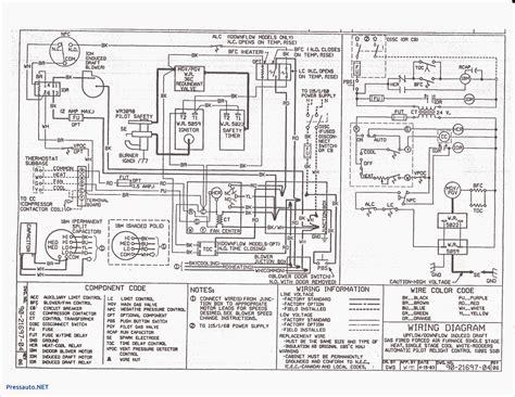 mini split heat electrical wiring diagram 06 fusion