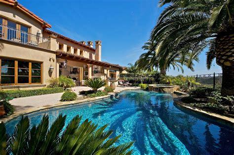 Carmel Valley San Diego Ca Real Estate, Mls, Homes, Condos
