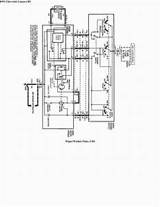 Dayton Electric Motor Wiring Diagram 4m099j