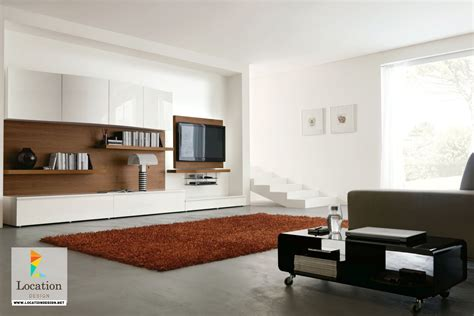 Wohnzimmer Ideen Tv Wand by Living Room Wall Mounted Tv Design Ideas Location Design Net