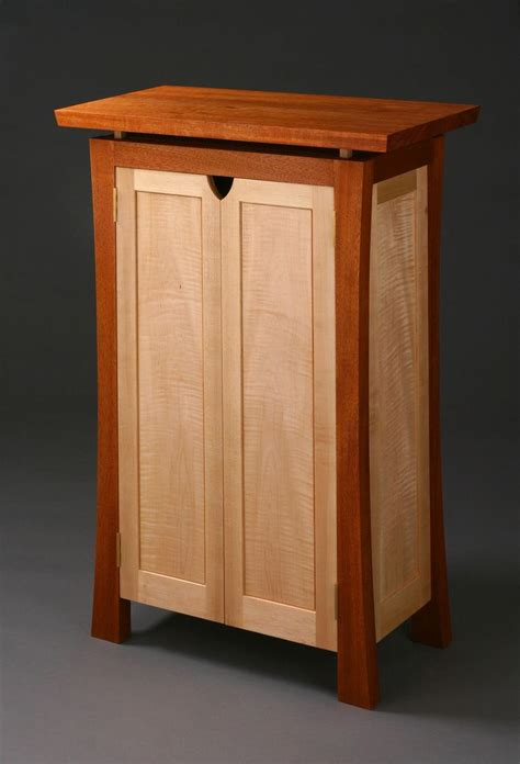 fine woodworking entertainment center plans woodworking