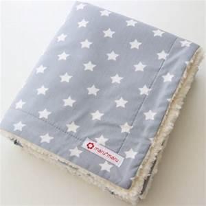 Decke Selber Nähen : die besten 25 babydecke n hen ideen auf pinterest keine ~ Lizthompson.info Haus und Dekorationen