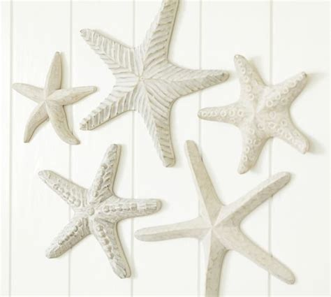 Carved Wood Starfish Set  Pottery Barn. Decoration For Bathroom. Decorative Return Air Filter Grille. Home Decorators Blinds. Grapevine Deer Christmas Decorations. How Decorate Small Living Room. Green Home Decor. Rooms To Go Dining Table Sets. Dayton Ohio Hotels With Jacuzzi In Room