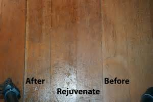 how to rejuvenate floor in three easy steps thats my house