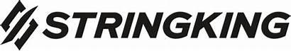 Stringking Masks Face Status Order Millions Sporting