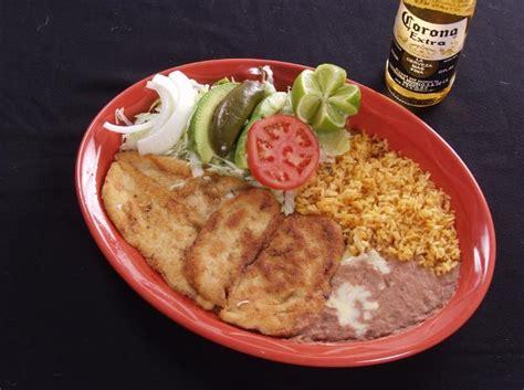 el patio conway sc el patio conway menu prices restaurant reviews
