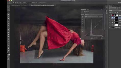 create  levitation photo  brooke shaden youtube