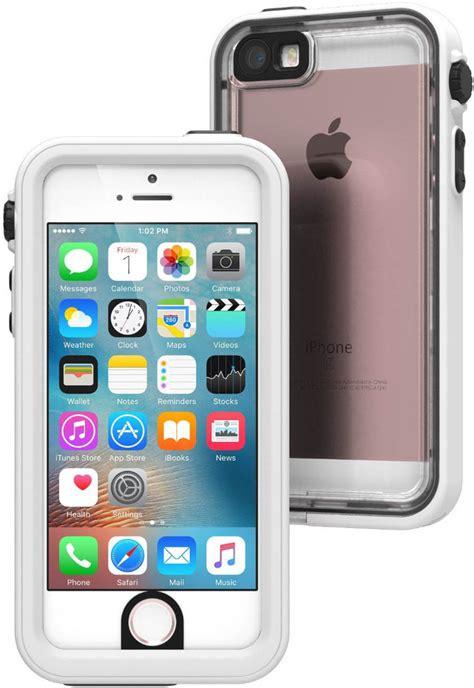 best waterproof iphone best waterproof cases for iphone se imore