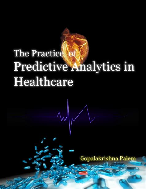 (pdf) The Practice Of Predictive Analytics In Healthcare. Succession Planning In Hr Breast Surgery Nyc. Automobile Technician Resume. Boston Laser Hair Removal Gia Diamonds Online. How To Develop A Web Application. Similac Vs Enfamil Newborn Great Phone Plans. Master In Social Work Salary. Auto Insurance With Suspended License. Convergence Technology Consulting