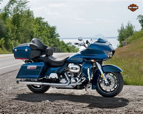 Harley Davidson Road Glide Ultra Wallpaper by 2013 Harley Davidson Fltru Road Glide Ultra Q Wallpaper