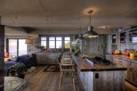creative design wood table tops for sale 25 ideas to checkout before designing a rustic kitchen