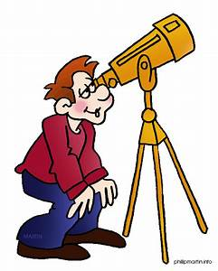 Astronomy Clip Art - ClipArt Best