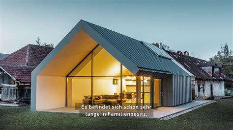 Si Modular Preise by Prefa Architekteninterview Episode 02 2017 Sorosi Zsolt