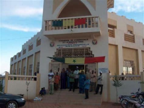 horaire chambre de commerce malijet chambre de commerce et d industrie du mali