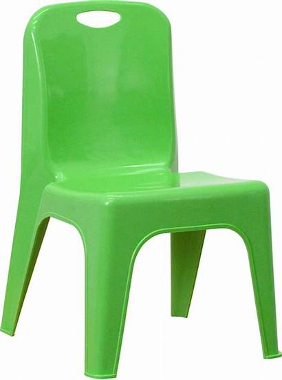 Chair Preschool Plastic Seat Stackable Inch Tables