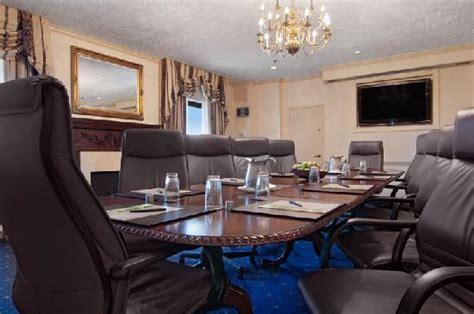 Hton House Jackson Ms - jackson 112 1 9 1 updated 2018 prices