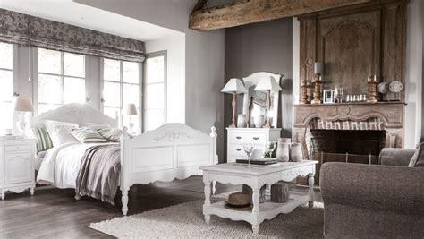 collections interior 39 s meubles en bois