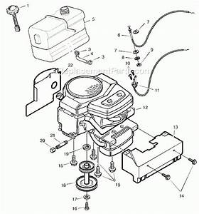 Murray Lawn Tractor Wiring Diagram : murray lawn tractor parts diagram automotive parts ~ A.2002-acura-tl-radio.info Haus und Dekorationen