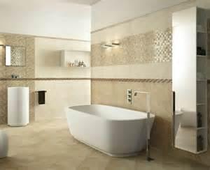 salle de bain carrelage beige 17 meilleures id 233 es 224 propos de carrelage travertin sur travertin carrelage beige