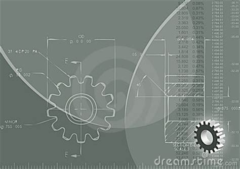 engineering background royalty  stock images image