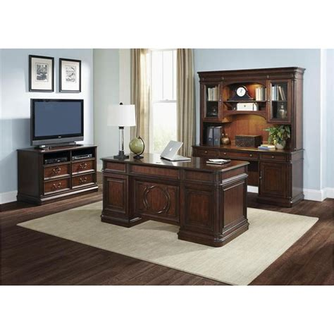 liberty furniture isle 84 liberty furniture office desk liberty furniture