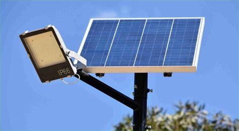 Brightest Solar Flood Lights Outdoor