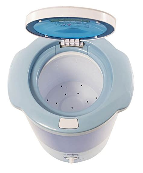 countertop washing machine washing machine the laundry alternative mini portable